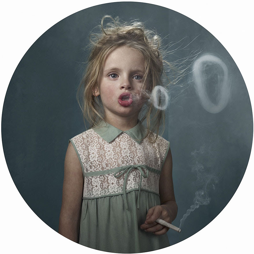 smoking-children-frieke-janssens-7