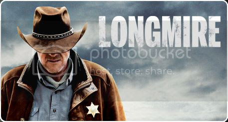 photo Longmire-logo.jpg