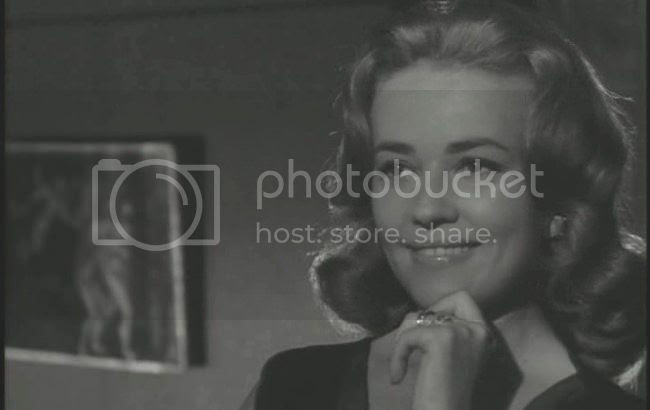 photo jeanne_moreau_liaisons_dang-1.jpg