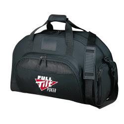 ftp_duffelbag