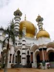 masjid-ubudiah-mosque-kuala-kangsar-perak