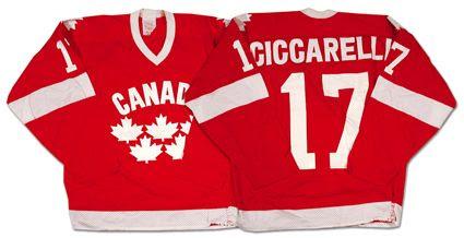 photo Canada1982WorldChampionshipsjersey.jpg