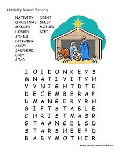 Savior, Little ones and True meaning of christmas on Pinterest