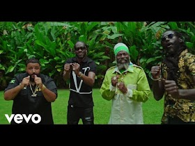 DJ Khaled - WHERE YOU COME FROM (Official Video) Mp3 Song Download