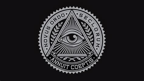 illuminati Wallpapers High Resolution   wallpaper.wiki