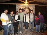 evangeliza_show-estacao_dias-2011_06_11-62