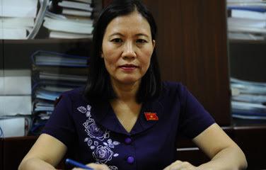 Nguyễn Thanh Chấn, án oan