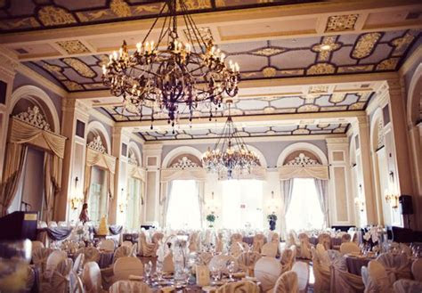 This is a beautiful venue for your traditional wedding