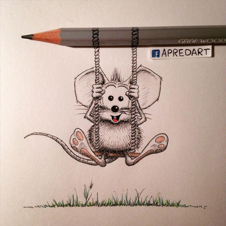 dibujos-raton-rikiki-loic-apreda (7)