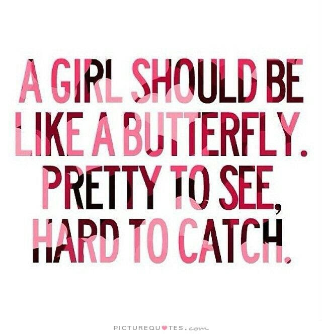 55 Catchy Girl Quotes  Quotations For Bad Girl  Picsmine
