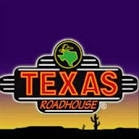 Event: Lehigh Valley Elite Network lunch meeting at Texas Roadhouse - Easton #networking #Easton - Mar 27 @ 11:00am