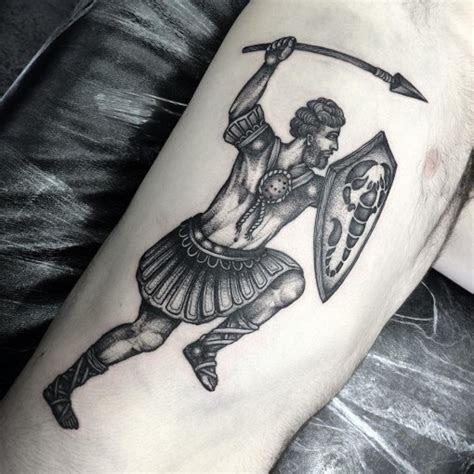 orion tattoo  tattoo ideas gallery