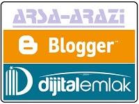 http://dijitalemlak.blogspot.com.tr/
