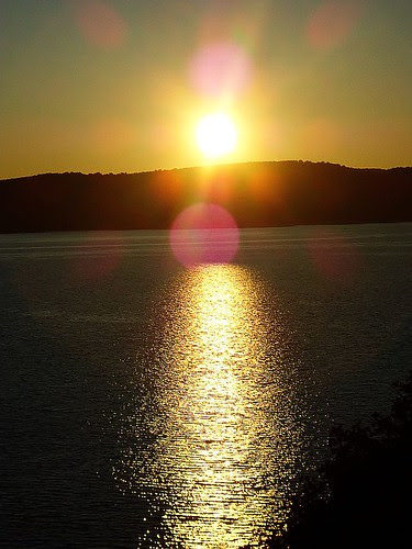 suncana by XVII iz Splita