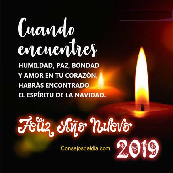 Frases Bonitas Paz Y Amor En Este Ano Nuevo Poemas De Amor