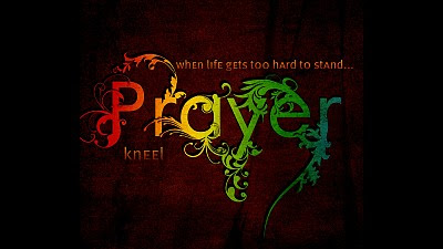 When Life Gets Too Hard To Stand Prayer Kneel Quotespicturescom