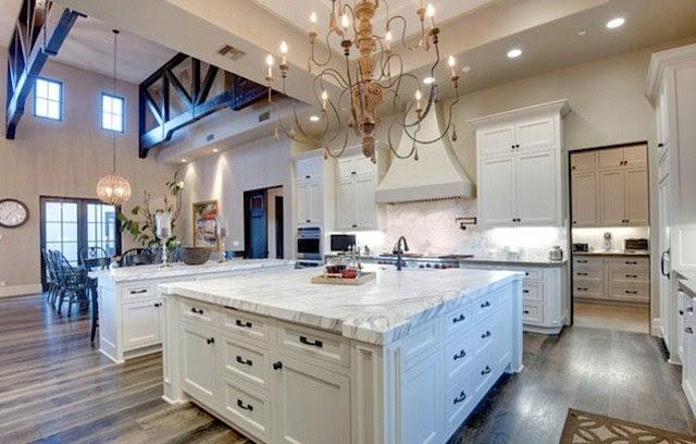 -home-design-inside-