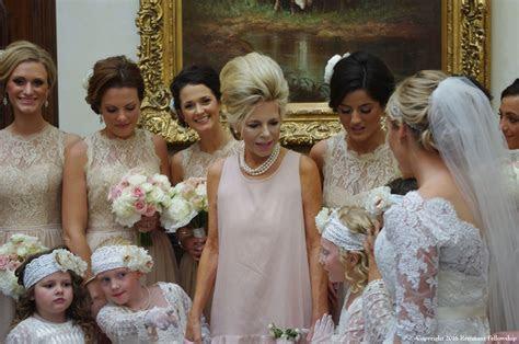 Bridesmaid Dresses   Remnant Fellowship Weddings