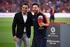 Laporta: Kondisi Klub Bisa Paksa Messi Tinggalkan Barcelona oleh - teen-inc.net