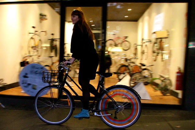 debbie riding 7681