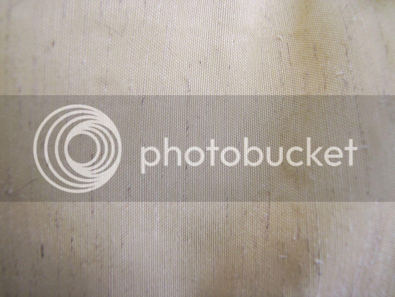 photo 90e8147b-2503-4a7d-b94a-40c6ba0675a4.jpg
