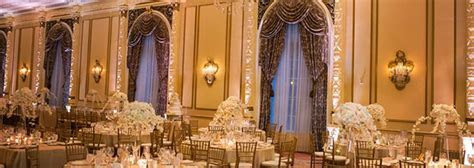 Seattle Wedding Venues   Wedding Venues Seattle WA