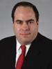 Owen D. Kurtin