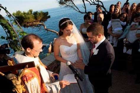 Spanish traditions for a Catholic Ceremony   Crystal Events