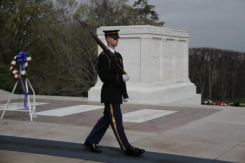 Washington DC Day 4 312