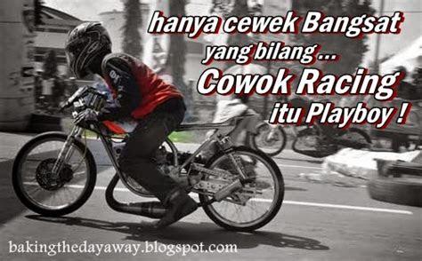 search results  dp anak balap calendar