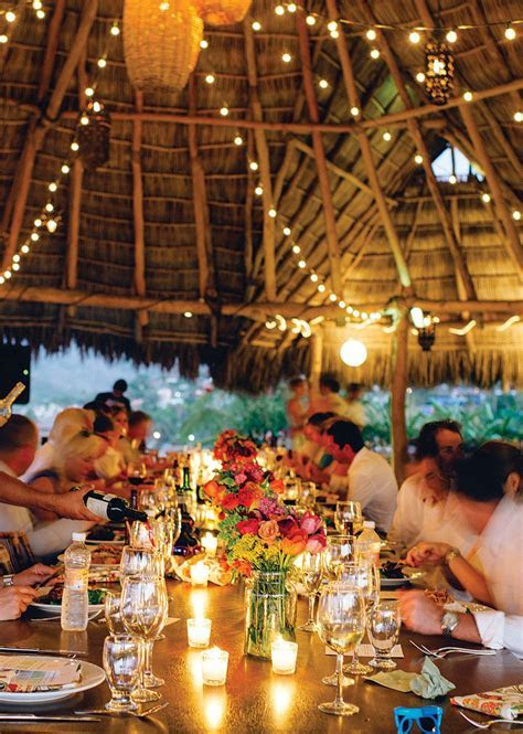 Best Places to Get Married in Mexico   Wedding   Wedding