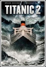 Cartel Titanic II (x_luka)