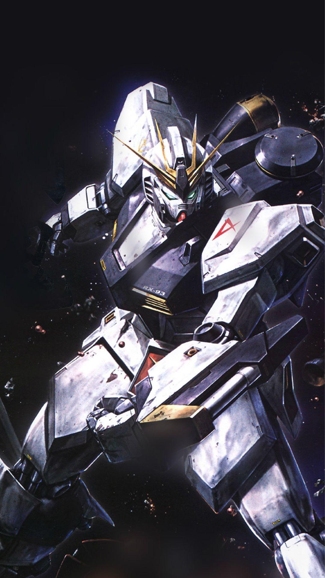 Gundam Iphone Wallpaper 67 Images