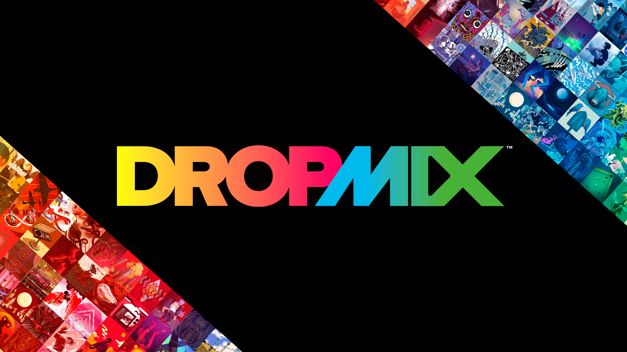 http://webcdn.harmonixmusic.com/media/blog/featured/DropMix_Header_-_TM.png