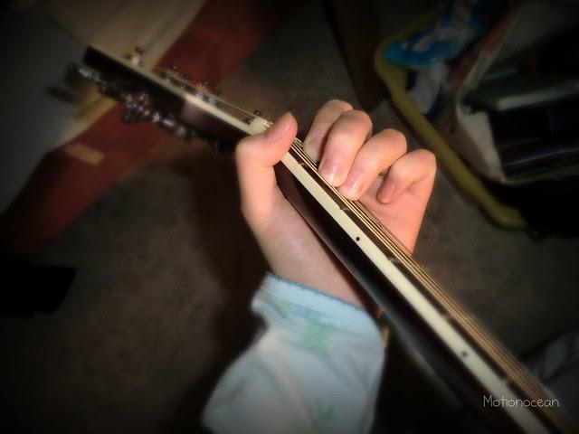 la guitarra2