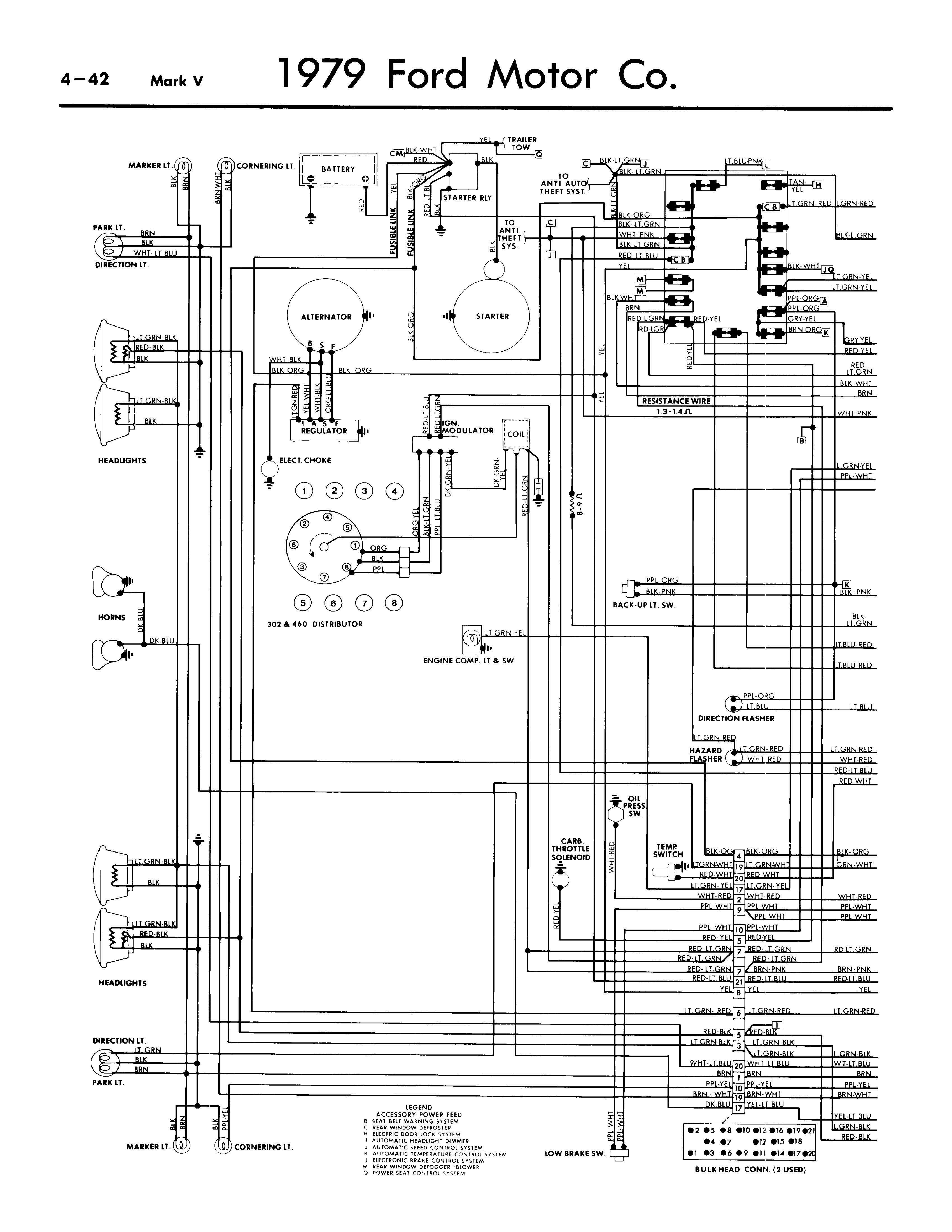 1972 Lincoln Wiring Diagrams 2011 Ford F 250 Radio Wiring Diagram Viking Yenpancane Jeanjaures37 Fr