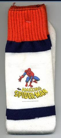 spidey_socks.jpg
