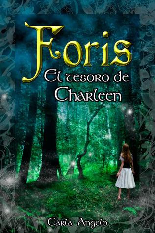 El tesoro de Charleen (Foris, #1)