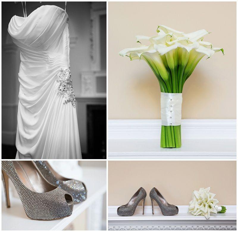 photo Down Hall Wedding Photography 3_1.jpg