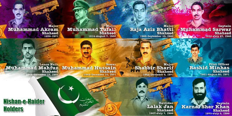 pakistan defence day wallpaper pictures youm e difa images 6 September Pakistan Defence Day Wallpaper Pictures