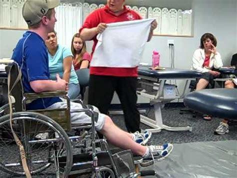 Paraplegia L 1   Doovi