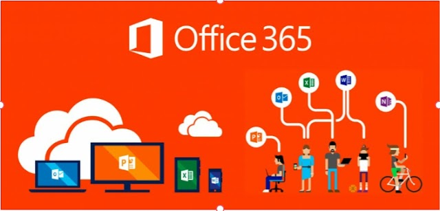 5 Common Office 365 Backup Mistakes and How to Solve Them