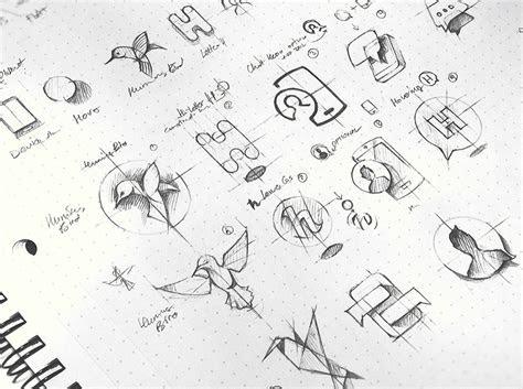 logo design   steps icanbecreative