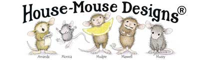 http://www.house-mouse.com/images/banner120_02.jpg