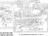 1995 Ford F 150 Xlt Stereo Wiring Diagram