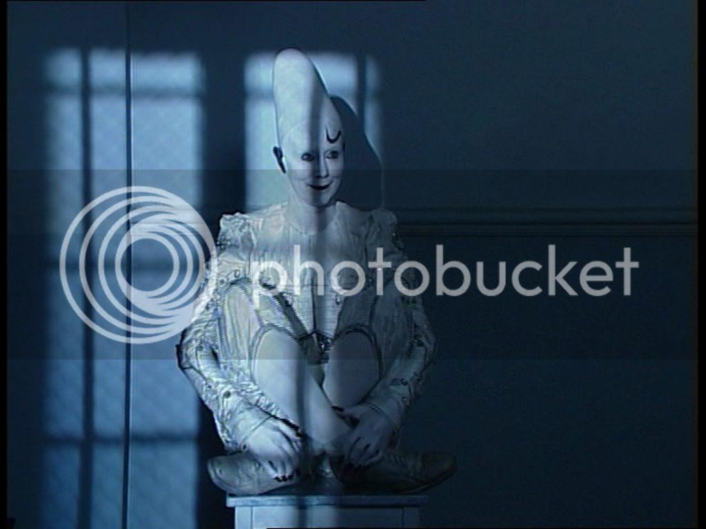 photo gr_presence_clown-7.jpg