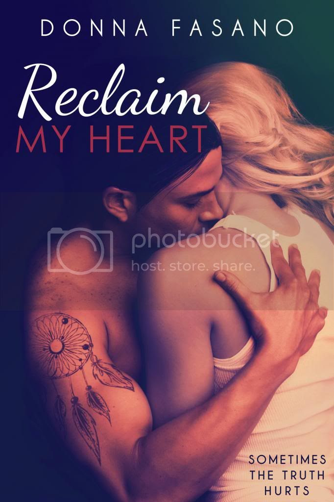 photo ReclaimMyHeartCover.jpg