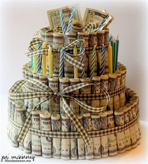 money   the creative life in between