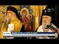 VIDEO Moment istoric la Curtea de Argeș. Regele Carol al II-lea, reînhumat în Noua Catedrală Arhiepiscopală și Regală