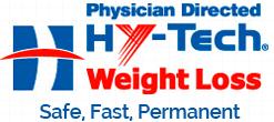 Medical Weight Loss Program Omaha Ne Hy Tech Weight Loss